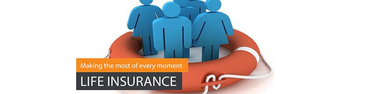 franklin pharma fund